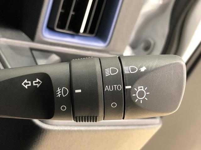 カスタムRS ミラクルオープンドア ETC バックカメラ クルーズコントロール バックカメラ シートヒーター ミラクルオープンドア ETC セキュリティアラーム パワーウィンドウ キーフリーシステム 電動格納ミラー LEDライト エアコン エアバック(22枚目)