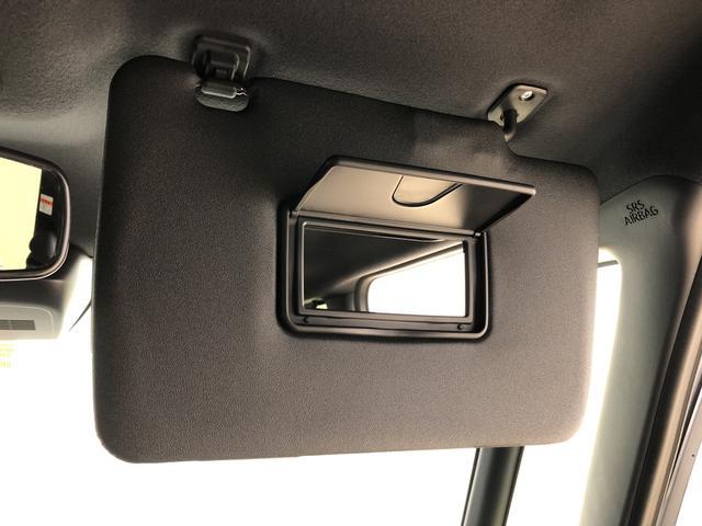 カスタムRS ミラクルオープンドア ETC バックカメラ クルーズコントロール バックカメラ シートヒーター ミラクルオープンドア ETC セキュリティアラーム パワーウィンドウ キーフリーシステム 電動格納ミラー LEDライト エアコン エアバック(23枚目)