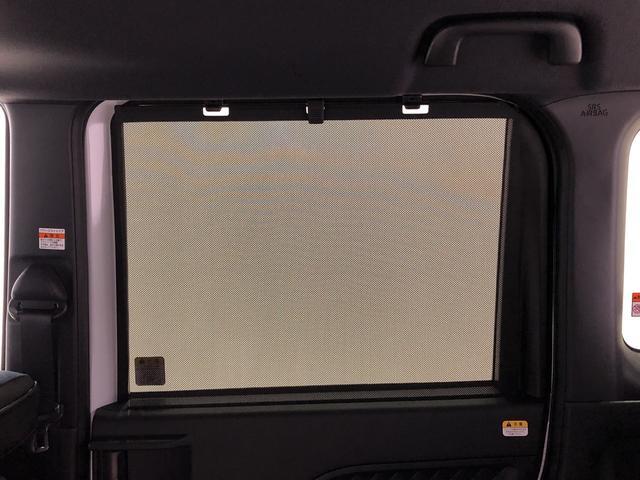 カスタムRS ミラクルオープンドア ETC バックカメラ クルーズコントロール バックカメラ シートヒーター ミラクルオープンドア ETC セキュリティアラーム パワーウィンドウ キーフリーシステム 電動格納ミラー LEDライト エアコン エアバック(34枚目)