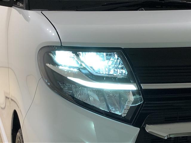 カスタムRS ミラクルオープンドア ETC バックカメラ クルーズコントロール バックカメラ シートヒーター ミラクルオープンドア ETC セキュリティアラーム パワーウィンドウ キーフリーシステム 電動格納ミラー LEDライト エアコン エアバック(39枚目)