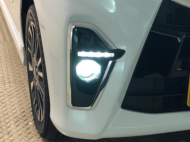 カスタムRS ミラクルオープンドア ETC バックカメラ クルーズコントロール バックカメラ シートヒーター ミラクルオープンドア ETC セキュリティアラーム パワーウィンドウ キーフリーシステム 電動格納ミラー LEDライト エアコン エアバック(40枚目)