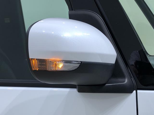 カスタムRS ミラクルオープンドア ETC バックカメラ クルーズコントロール バックカメラ シートヒーター ミラクルオープンドア ETC セキュリティアラーム パワーウィンドウ キーフリーシステム 電動格納ミラー LEDライト エアコン エアバック(44枚目)