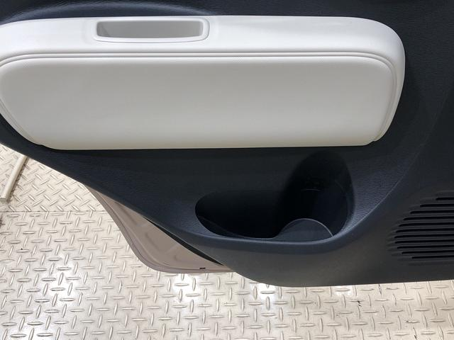 ココアプラスX 運転席シートリフター ナビ・ETC・シートリフター・オートエアコン(27枚目)