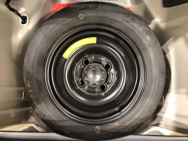 ココアプラスX 運転席シートリフター ナビ・ETC・シートリフター・オートエアコン(32枚目)