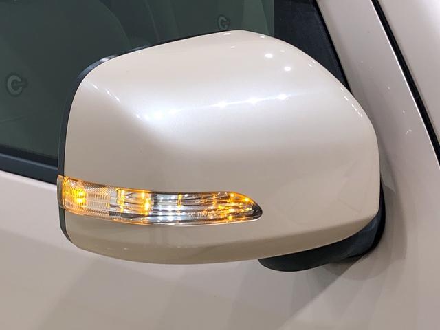 ココアプラスX 運転席シートリフター ナビ・ETC・シートリフター・オートエアコン(41枚目)