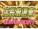 スタイルG リミテッド SAIII パノラマモニター(2枚目)