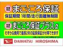 スタイルG リミテッド SAIII パノラマモニター(4枚目)