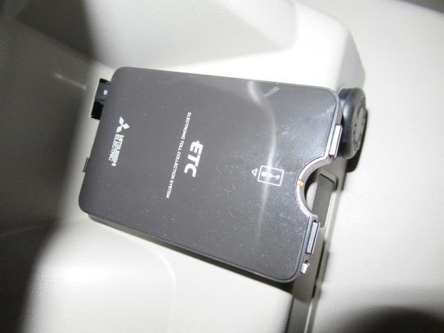 X Gパッケージ SA2 UGP 7インチナビ付(20枚目)