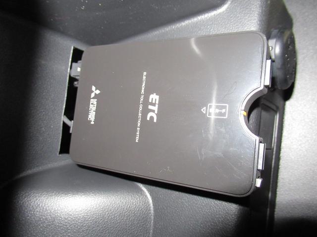 シルク Gパッケージ SA2 アップグレードパック(20枚目)