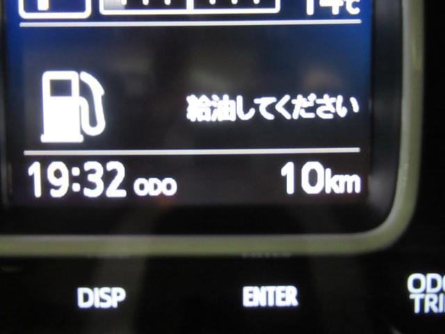 X SAIII(13枚目)