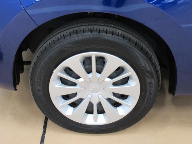 消耗部品を交換するなど法定12ヶ月点検相当の点検・整備を全車実施しています。