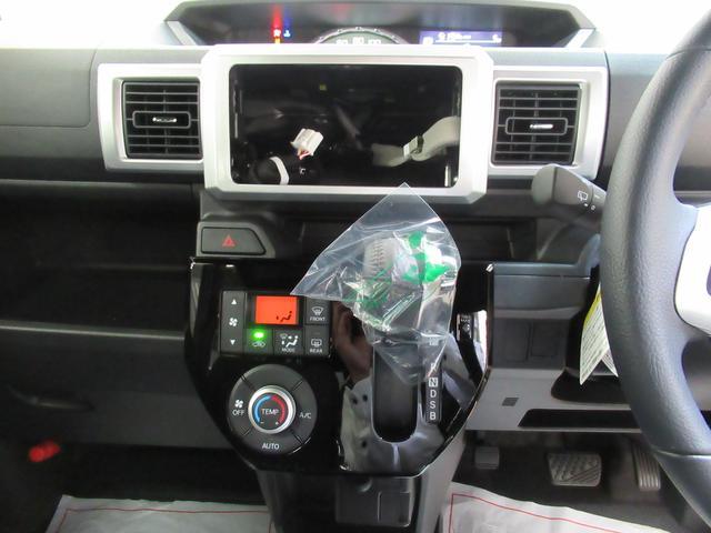 Gターボ SA3 アップグレードパック(18枚目)