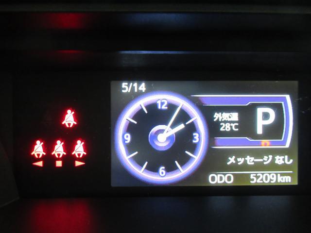 カスタムGターボ SA3 アップグレードパック2(13枚目)