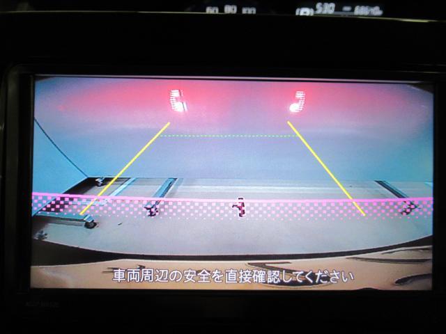カスタムX SA 両側スライド・左側パワースライドドア付(20枚目)