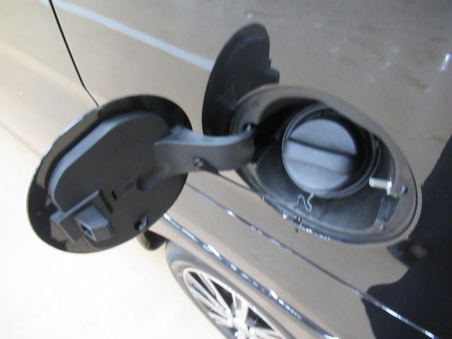 当店ではそれらに厳しい基準を設け、厳選したお車のみをご提供しております。