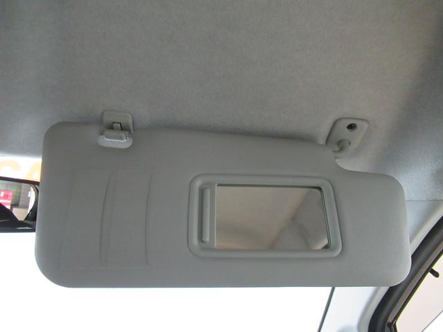 「ダイハツ」「ムーヴ」「コンパクトカー」「岡山県」の中古車32