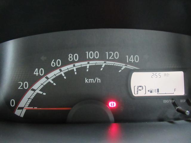 「ダイハツ」「ムーヴ」「コンパクトカー」「岡山県」の中古車47