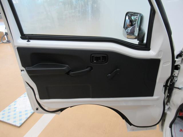 「ダイハツ」「ハイゼットトラック」「トラック」「岡山県」の中古車43