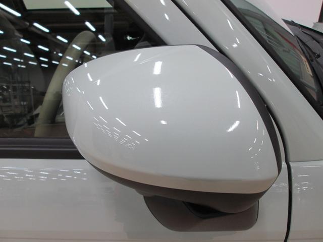 「ダイハツ」「ミラトコット」「軽自動車」「岡山県」の中古車37