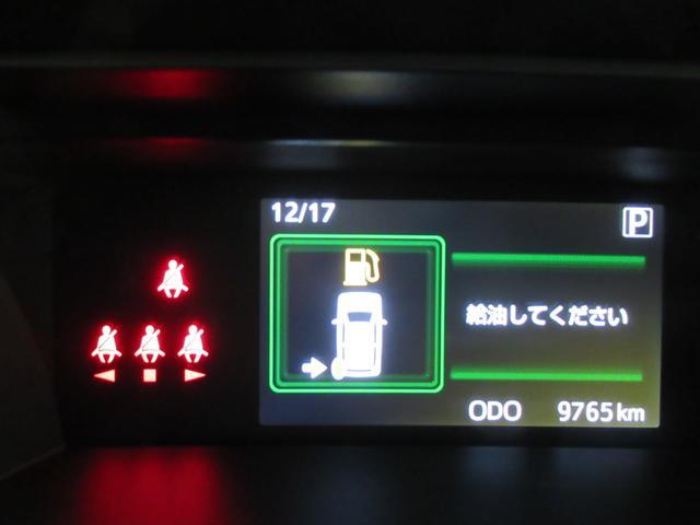 カスタムG SA3 パノラマ7インチナビ付(13枚目)