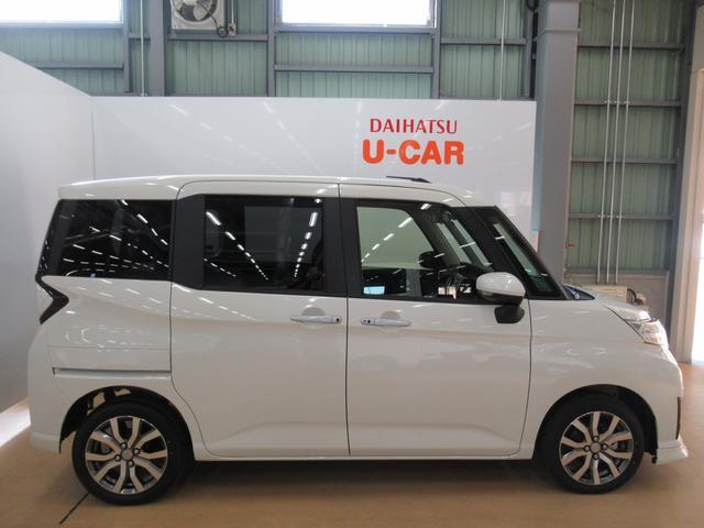 小型車は岡山県在住の方のみへの販売とさせて頂きます。詳細はお問合せ下さい。