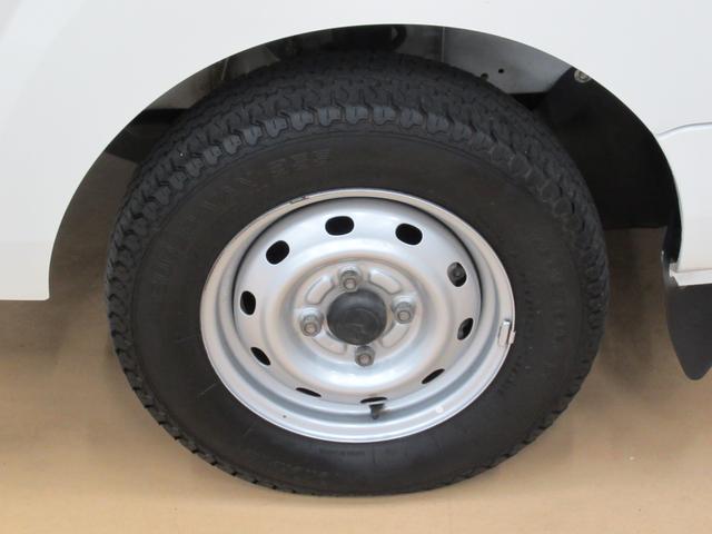 「ダイハツ」「ハイゼットトラック」「トラック」「岡山県」の中古車8