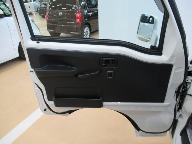 「ダイハツ」「ハイゼットトラック」「トラック」「岡山県」の中古車39