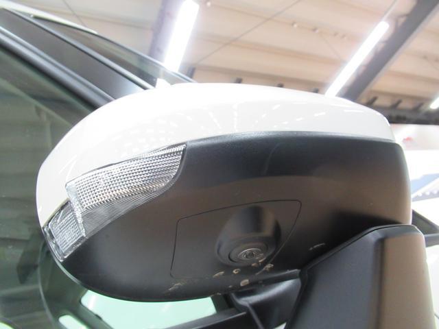 「ダイハツ」「トール」「ミニバン・ワンボックス」「岡山県」の中古車43