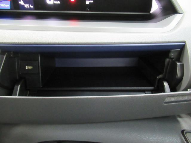 「ダイハツ」「タント」「コンパクトカー」「岡山県」の中古車34