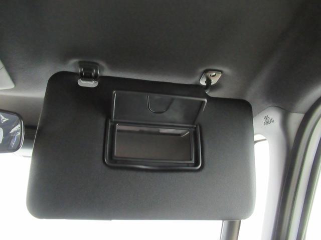 「ダイハツ」「タント」「コンパクトカー」「岡山県」の中古車38