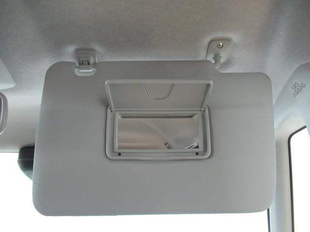 「ダイハツ」「タント」「コンパクトカー」「岡山県」の中古車39