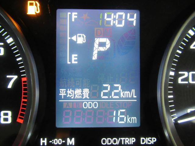 「ダイハツ」「キャスト」「コンパクトカー」「岡山県」の中古車13