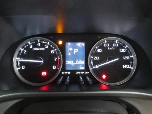 「ダイハツ」「キャスト」「コンパクトカー」「岡山県」の中古車49