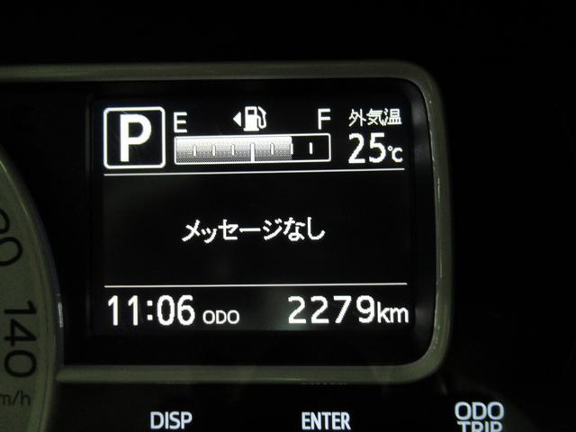 「ダイハツ」「ミラトコット」「軽自動車」「岡山県」の中古車13