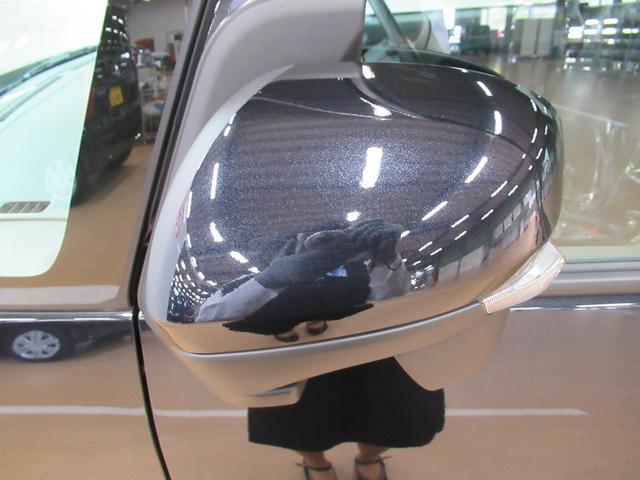 「ダイハツ」「タント」「コンパクトカー」「岡山県」の中古車40