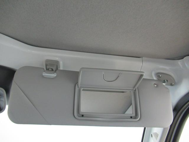 「ダイハツ」「ハイゼットトラック」「トラック」「岡山県」の中古車32