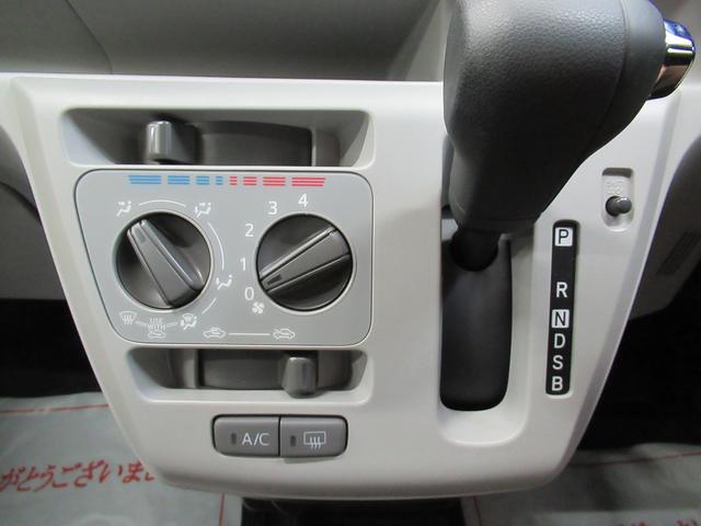 X SA3 キーレス(20枚目)
