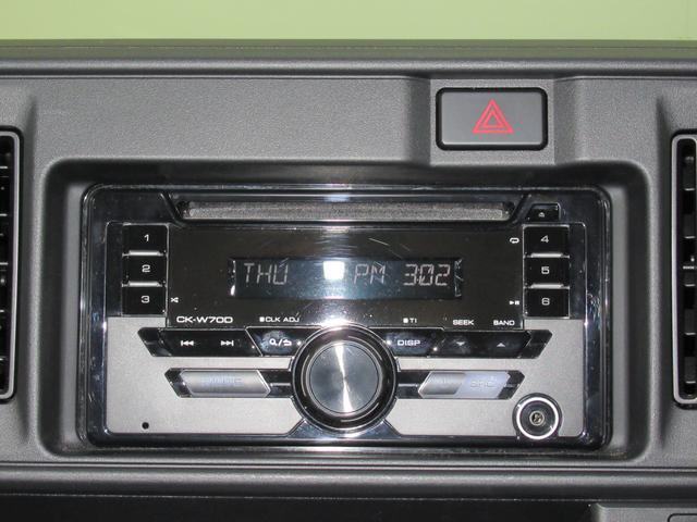 クルーズターボ SA3 キーレス(22枚目)