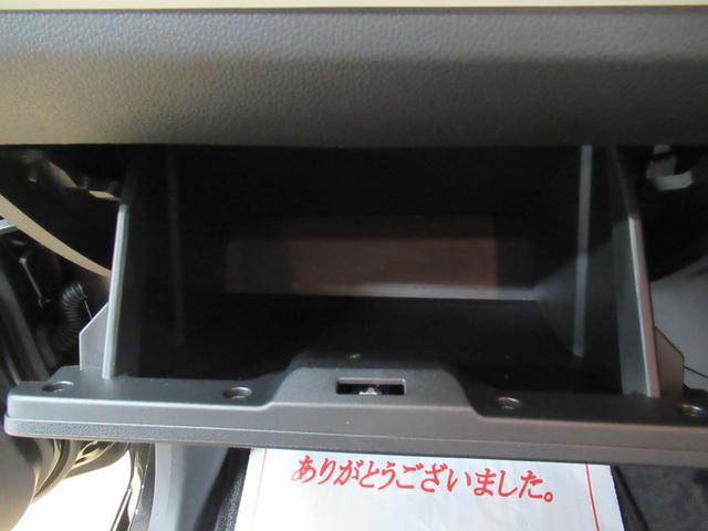 X SA3 アップグレードパック 7インチナビ付(28枚目)