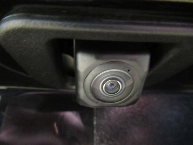 X SA3 アップグレードパック 7インチナビ付(38枚目)