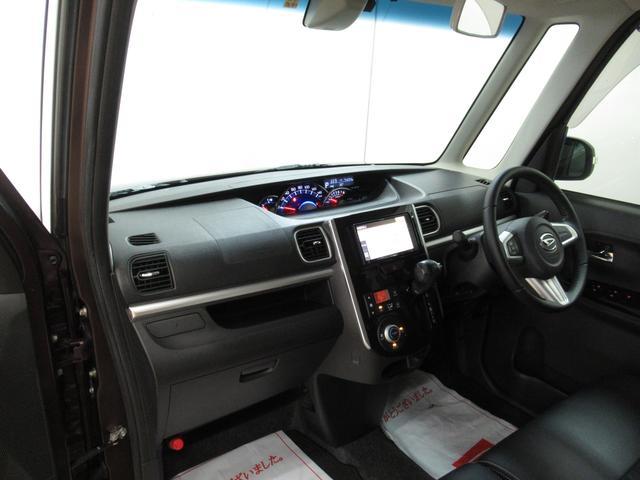 カスタムRSトップエディション SA2 両側電動スライドドア(14枚目)