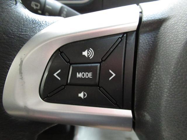 カスタムRSトップエディション SA2 両側電動スライドドア(23枚目)
