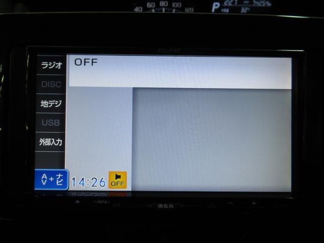 カスタムRSトップエディション SA2 両側電動スライドドア(25枚目)