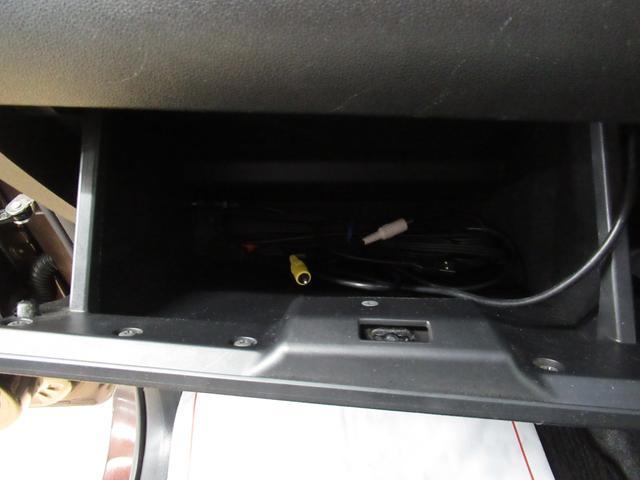 カスタムRSトップエディション SA2 両側電動スライドドア(26枚目)