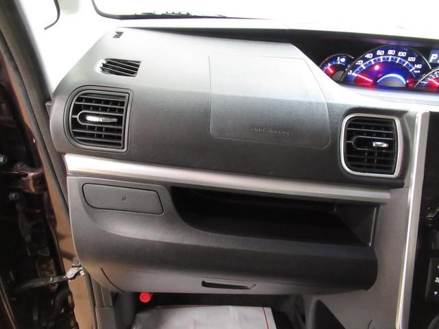 カスタムRSトップエディション SA2 両側電動スライドドア(27枚目)