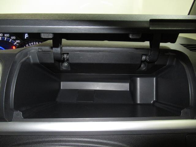 カスタムRSトップエディション SA2 両側電動スライドドア(31枚目)