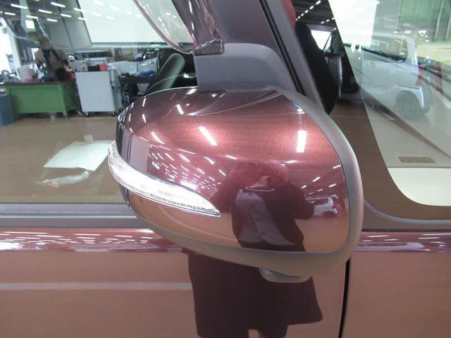 カスタムRSトップエディション SA2 両側電動スライドドア(37枚目)