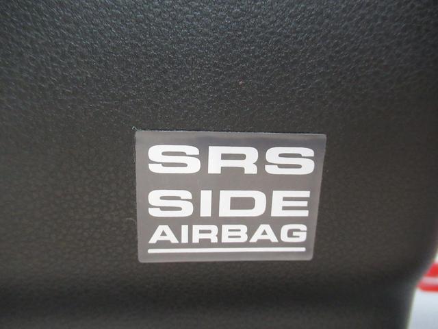 カスタムRSトップエディション SA2 両側電動スライドドア(40枚目)