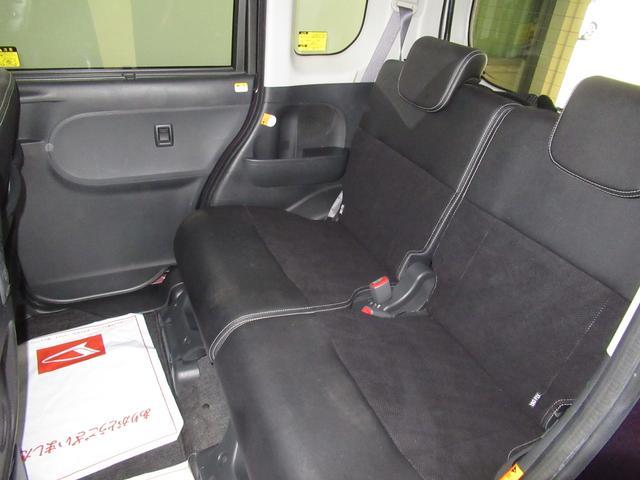 カスタムRSトップエディション SA2 両側電動スライドドア(45枚目)