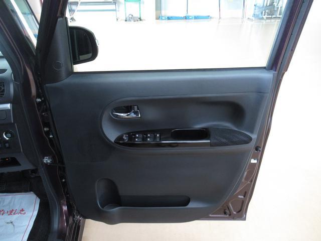 カスタムRSトップエディション SA2 両側電動スライドドア(47枚目)